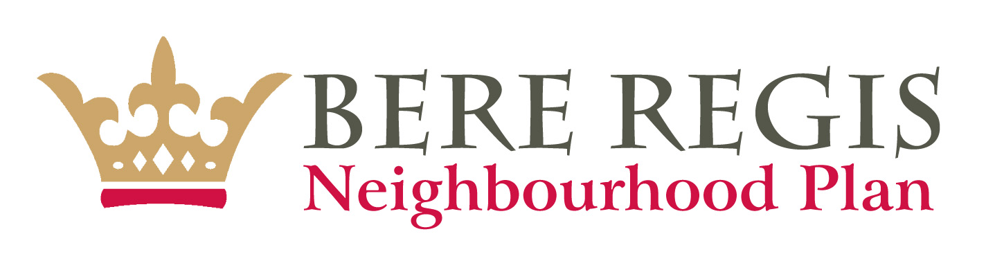 The Bere Regis Neighbourhood Plan